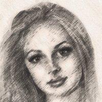 ____ :: Бурлака Андрей