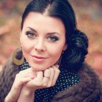 Elegance :: Sofia Berns