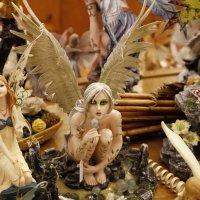 Куклы :: esadesign Егерев