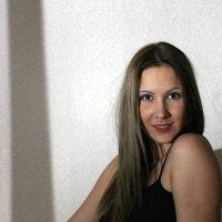 !! :: Елена Козлова