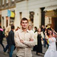 , :: Сергей Городецкий