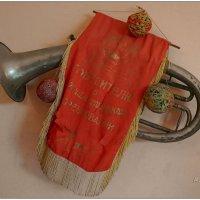 Дело - труба... :: Кай-8 (Ярослав) Забелин