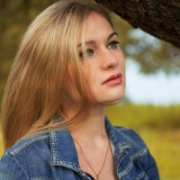 Фото 54 :: Янина Мишко