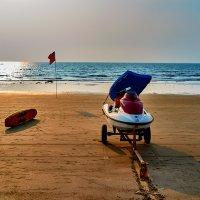 Гоа, Индия :: Val Савин