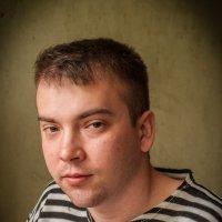Макс :: Сергей