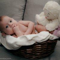 baby3 :: Эдуард Гаврилов