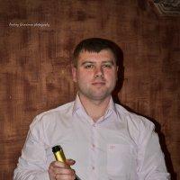 ... :: Андрей Герасимов