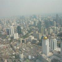 Бангкок. :: Андрей