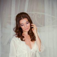 *** :: Катерина Мизева