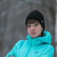 2015_01_17_02 :: Александр Заплатин