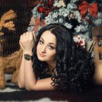 244 :: Лана Лазарева