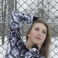 . :: Наташа Белоусова