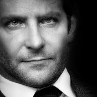 Bradley Cooper, актер :: Denis Makarenko