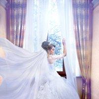 Buxara Wedding :: Istam Obidov