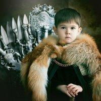 Рома :: Ольга Васильева