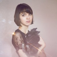 Почти Алиса :: Tina Gray