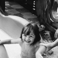 Радость воды :: Smotrikachto SMOTRI