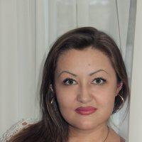 ... :: Ekaterina Bondarenko