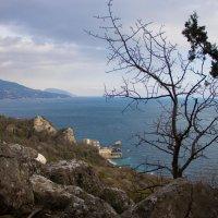 Ялта :: Alex Yalta