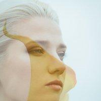 Double beauty :: Иван Шелегов