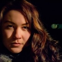 м :: Анна Кравцова (Starikova)