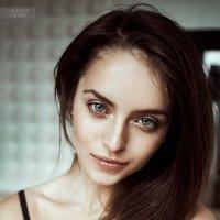 Nastya :: Dmitriy Lobanov