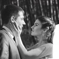 Свадьба Катерины и Владимира :: Ольга Журавлева