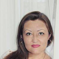 ......... :: Ekaterina Bondarenko