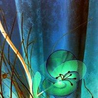 Цветы :: Андрей Маталин
