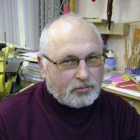 .... :: Sergey Kirillov