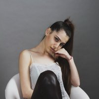 Зита :: Анна Mэдисон