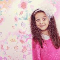 Алиса :: Абу Асиялов