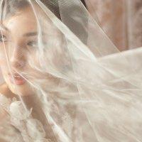 Свадьба Гена и Настя :: Николай Киреев
