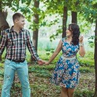 lovestory :: Tory Deeva
