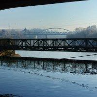 Мосты :: Walter
