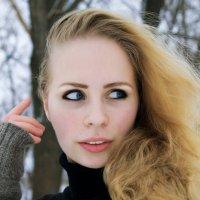 5 :: Татьяна Наумова