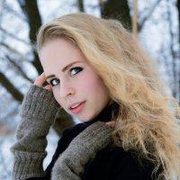 2 :: Татьяна Наумова