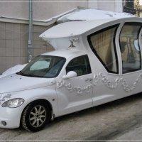 Ах, эта свадьба... :: muh5257