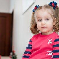 ... :: Наталья Богородская