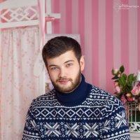 265 :: Лана Лазарева