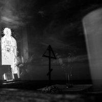 Взгляд сквозь века :: BiLLArs |Саша Белых|