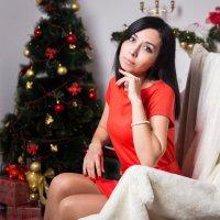 Юлия :: Юлия Ткаченко