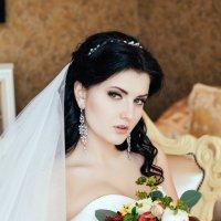 Невеста2 :: Mari E