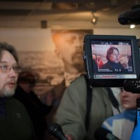 Интервью :: Inga Tokar