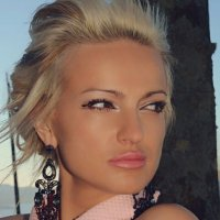 ... :: Natalia Kalyva