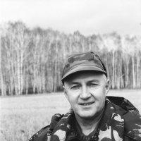 Васильич 2 :: Евгений Золотаев
