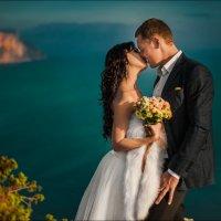 По-настоящему любить можно только один раз... Потому что это Навсегда! :) :: Алексей Латыш