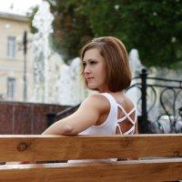 ))) :: Ирина Просунцова