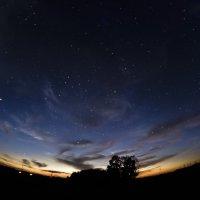 Little universe :: Сергей Nikon