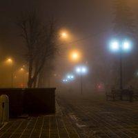 Спокойствие :: Геннадий Катышев